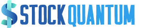 Best Stock Brokers of India Reviews – Stock Quantum