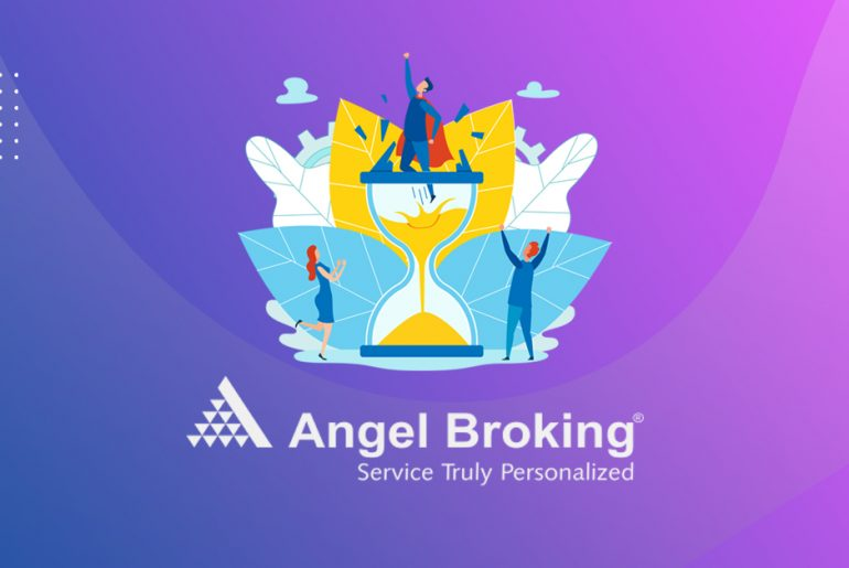 Angel Broking Review