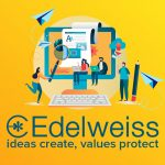Edelweiss Stock Broker Review
