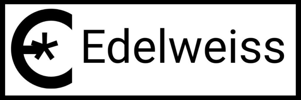 Edelweiss Broker