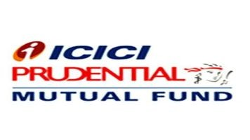 Top 10 Mutual Funds in India to Invest in 2019 for Maximum Returns 3