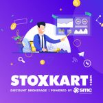 Stoxkart review
