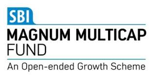 Top 10 Mutual Funds in India to Invest in 2019 for Maximum Returns 5