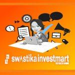 Swastika Investmart Review: Brokerage Charges, Margin, Demat