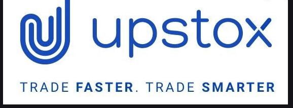 Upstox Rksv