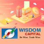 Wisdom Capital Stock Broker