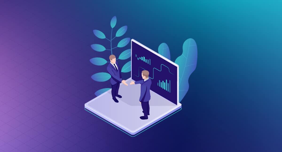 Sebi guidelines for forex trading