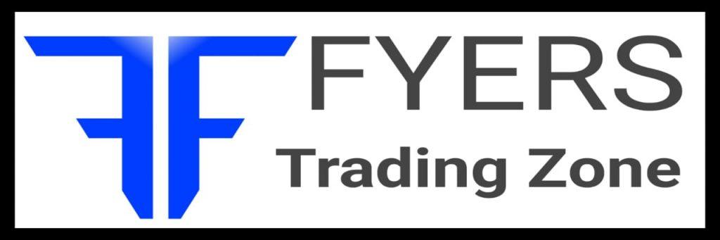 Fyers broker