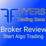 Fyers broker review