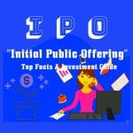 IPO initial public offering Review