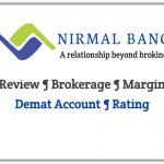 Nirmal bang securities review