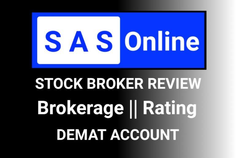 Sas_online_review