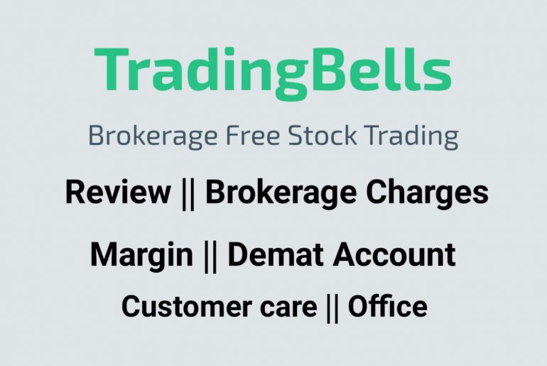 Tradingbell review