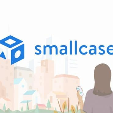 SmallCase Review: Portfolios, Charges, Pros and Cons
