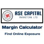 ASE Capital Margin Calculator