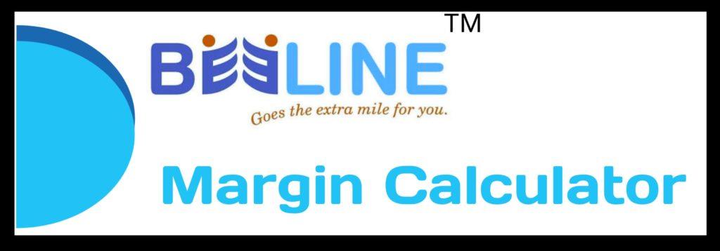 Beeline Securities Margin Calculator Online