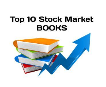 Best Stock Market Books