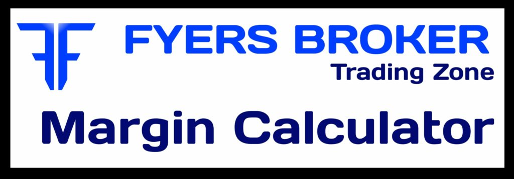 Fyers Margin Calculator Online