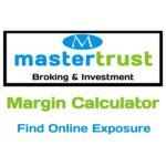 Master Trust Margin Calculator