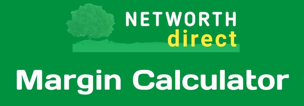 zerodha margin calculator 2019