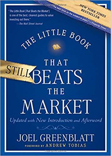 Stock market Books for beginner