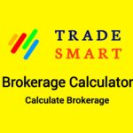 Trade Smart Brokerage Calculator