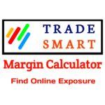 Trade Smart Margin Calculator