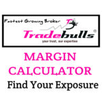 Tradebulls margin calculator