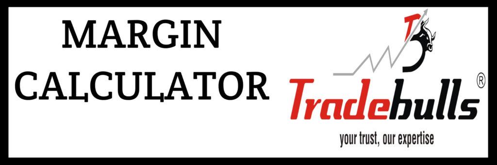 Tradebulls margin calculator review