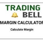 Trading bell margin calculator review