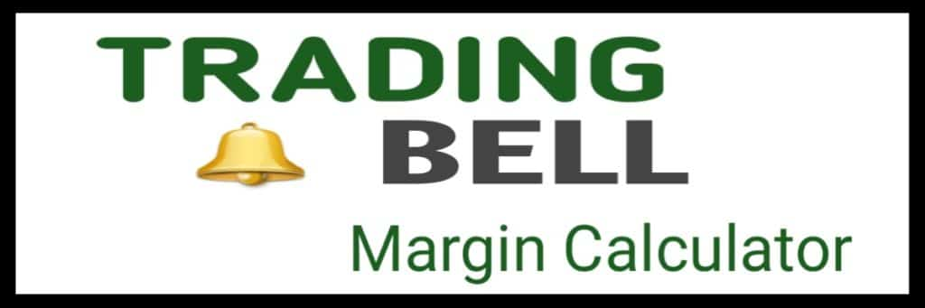 Trading bells margin calculator