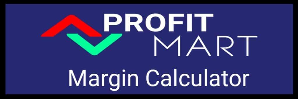 Profitmart brokerage calculator review