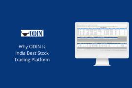 ODIN Trading Platform Review