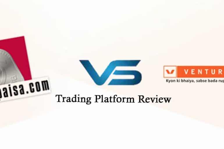 5Paisa-vs-Venture-Securities