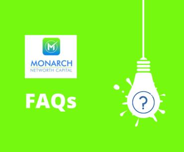 Monarch Networth Capital FAQs