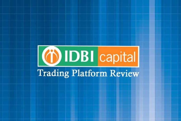 IDBI-Capital-Reviews