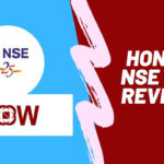NSE NOW Reviews