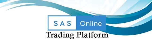 Popular Trading Software