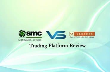 SMc-vs-Ventura