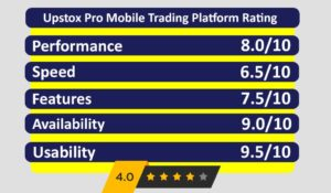 Upstox-Pro-Mobile