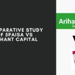 5Paisa Vs Arihant Capital