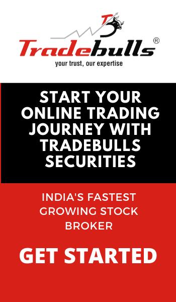 Tradebulls Brokerage Account