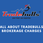 Tradebulls Brokerage Featured