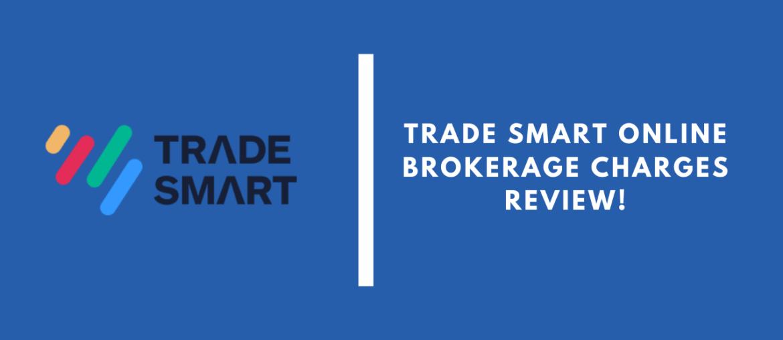 Tradesmart Online featured