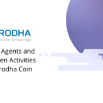 Activities with Zerodha Coin