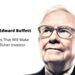 Warren Buffett 10 Quotes