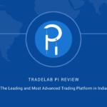 Tradelab Pi Review
