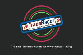 ICICI Trade Racer