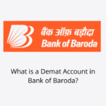 Bank of Baroda Review