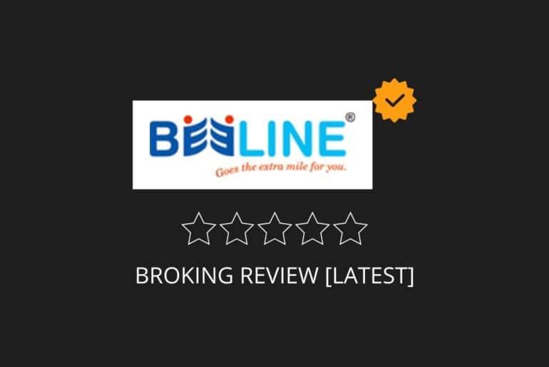 Beeline Broking Review Beeline Broking ReviewFeatured
